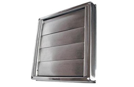 Louvers Amp Vents Fixed Louvers Louvered Vents Air