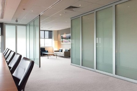 Operable Partitions Operable Walls Folding Partition Walls